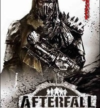Afterfall Reconquest Episode 1 PC Game Free Download