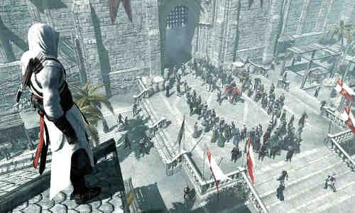 assassins creed 1 free download full version pc setup