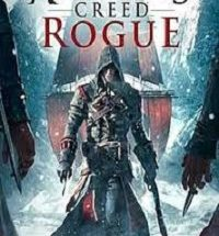 Assassin's Creed Rogue + Update v1.1 PC Game Download