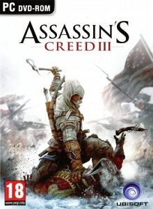 Assassins Creed 3 Download Free