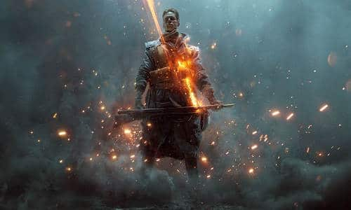 BATTLEFIELD 1 PC GAME FREE DOWNLOAD