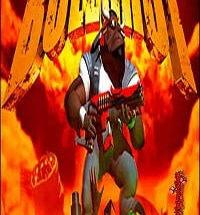Bullshot PC Game Free Download