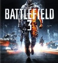 Battlefield 3 PC Game Free Download – BF3
