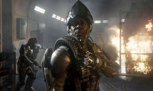 Call of Duty Advanced Warfare Pc Game Download