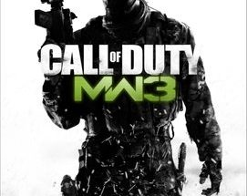CALL OF DUTY MODERN WARFARE 3 PC GAME + ALL DLCS DOWNLOAD