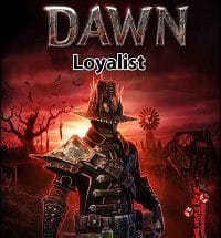 Grim Dawn Loyalist PC Game Full Version Download