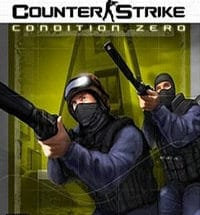 Counter Strike Condition Zero PC Game Full Version Free Download