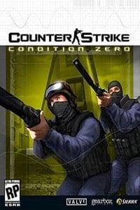 counter strike condition zero full version free download for windows 7