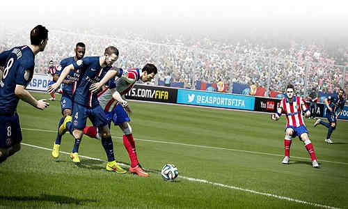 download fifa 15 for pc free full version with crack