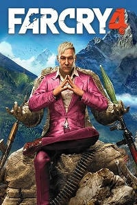 download uplay pc installer for far cry 4