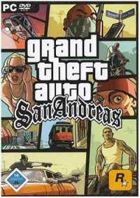 games like gta free download
