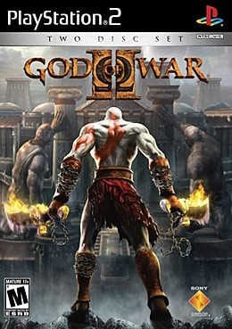 God of War 2 PC Game Free Download - Download PC Games 88