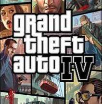 GTAIV Game Free Download