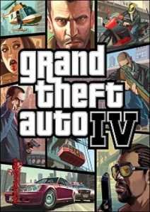 Grand-Theft-Auto-IV-Download