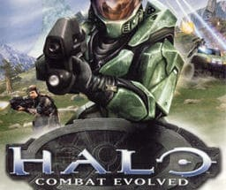 Halo Combat Evolved Game Free Download