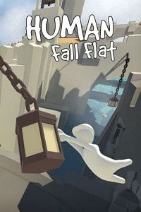Human Fall Flat PC Game Free Download