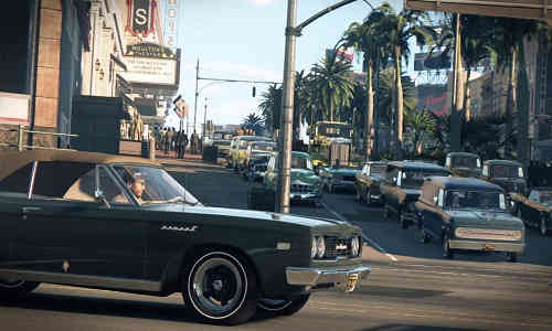 mafia 2 highly compressed 10mb