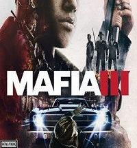 Mafia 3 PC Game Free Download