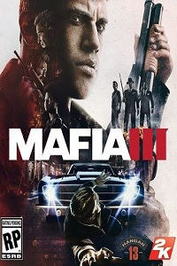 mafia 1 download highly compressed