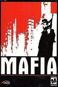 Mafia The City of Lost Heaven Pc Game Free Download