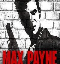 Max Payne 1 PC Game Free Download