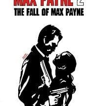 Max Payne 2 Pc Game Full Version Free Download