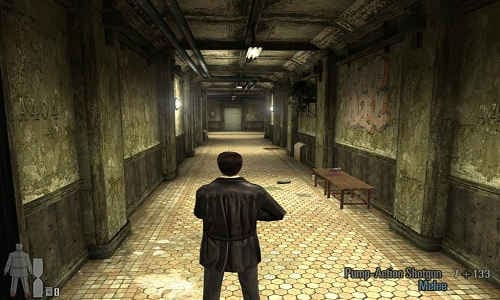 Max payne 2 pc game download full version free casino games for real cash