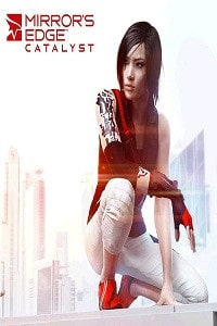Mirror's Edge Catalyst PC Game Free Download
