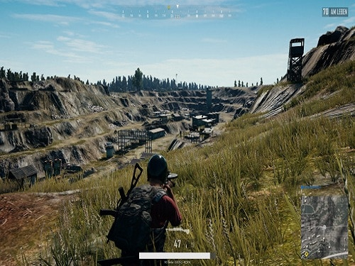 Pubg Game Free Download For Pc