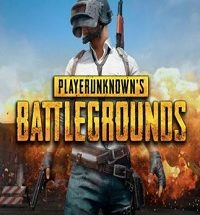 Play Playerunknown's Battlegrounds (PUBG) Mobile Game on PC