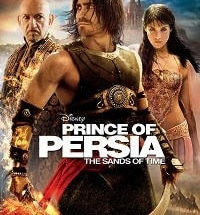 Prince of Persia Pc Game 2008 Free Download