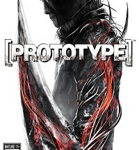 Prototype 1 PC Game Free Download