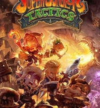 Super Dungeon Tactics PC Game Free Download