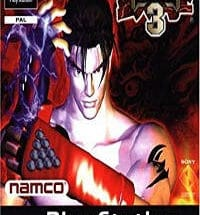 Tekken 3 PC Game Free Download