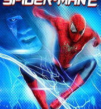 The Amazing Spider-Man 2 PC Game Free Download