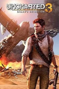 uncharted 1 game download for pc highly compressed
