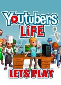 youtubers life download free for pc