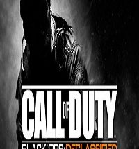 Call of Duty Black Ops Declassified PC Game Free Download