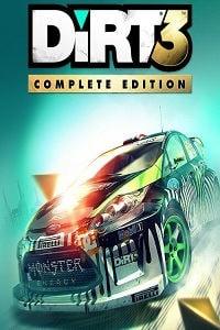 DIRT 5 Free Download PC Game Full Version Torrent