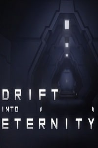 Drift Into Eternity PC Game Free Download