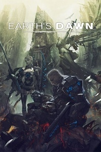 Earths Dawn PC Game Free Download