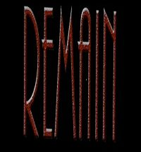 Remain PC Game Free Download