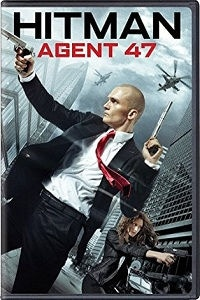 Hitman Codename 47 PC Game Free Download