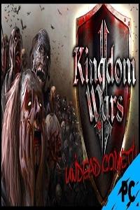 Kingdom Wars 2 Undead Cometh PC Game Free Download