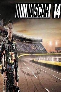 NASCAR 14 PC Game Free Download