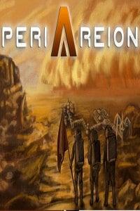 PeriAreion PC Game Free Download