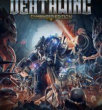 Space Hulk Deathwing PC Game Free Download