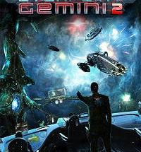 Starpoint Gemini 2 PC Game Free Download