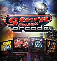 Stern Pinball Arcade PC Game Free Download