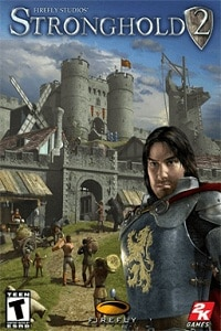 Stronghold 2 PC Game Free Download